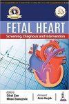 Fetal_Heart